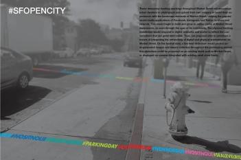 SFOPENCITY - 2